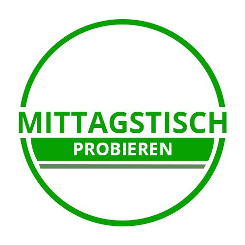 mittagstisch_probieren