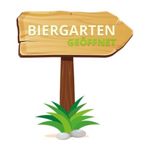 schild_biergarten