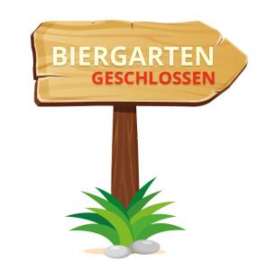 schild_biergarten_geschlossen
