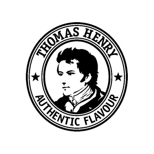 partner_thomas_henry
