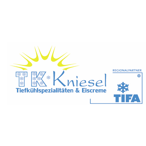 TK Kniesel